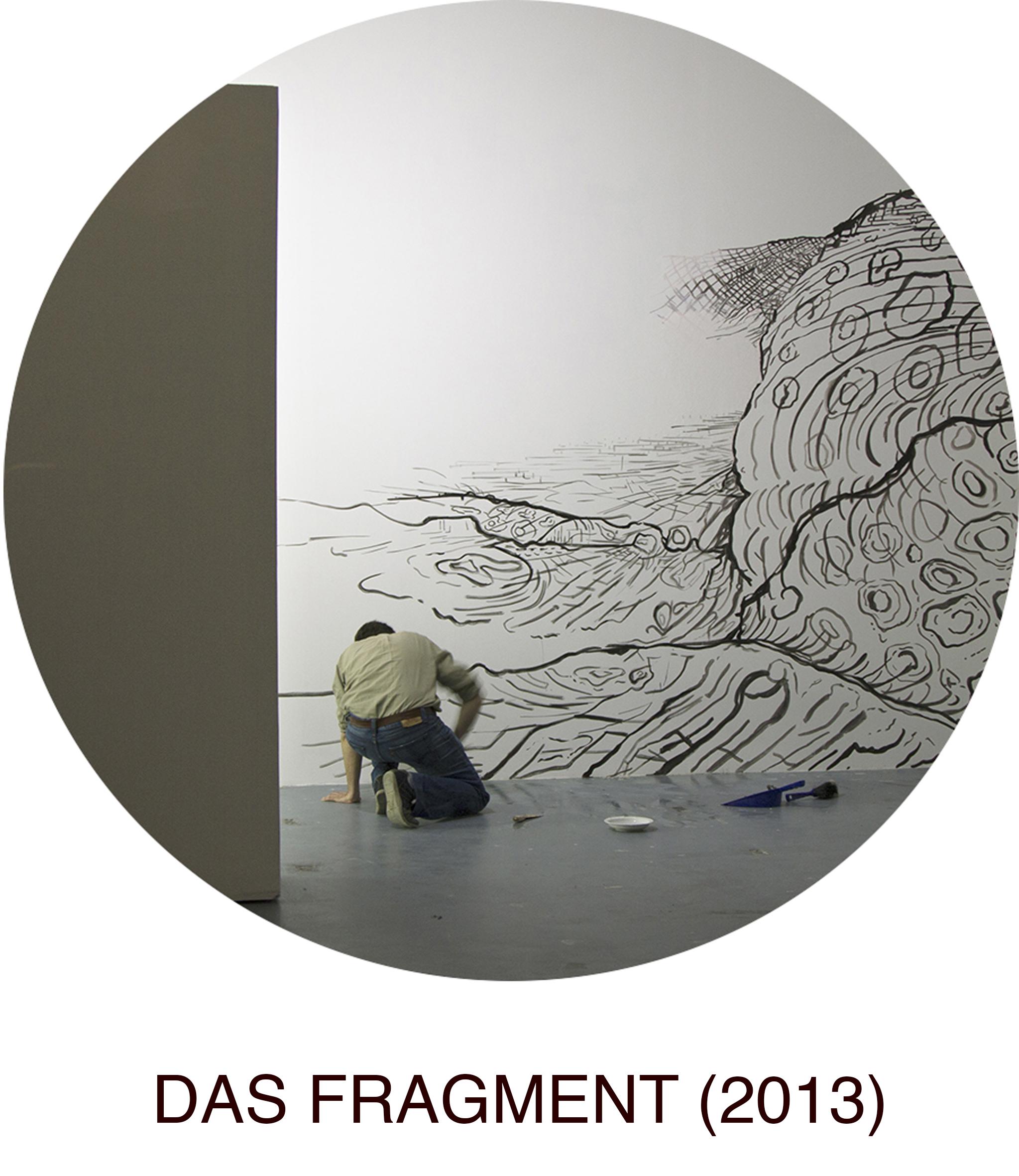 das-fragment
