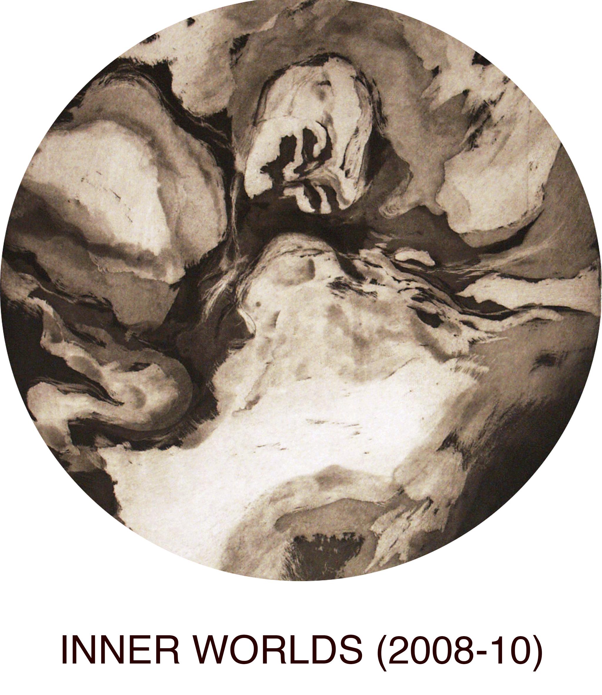 inner-worlds