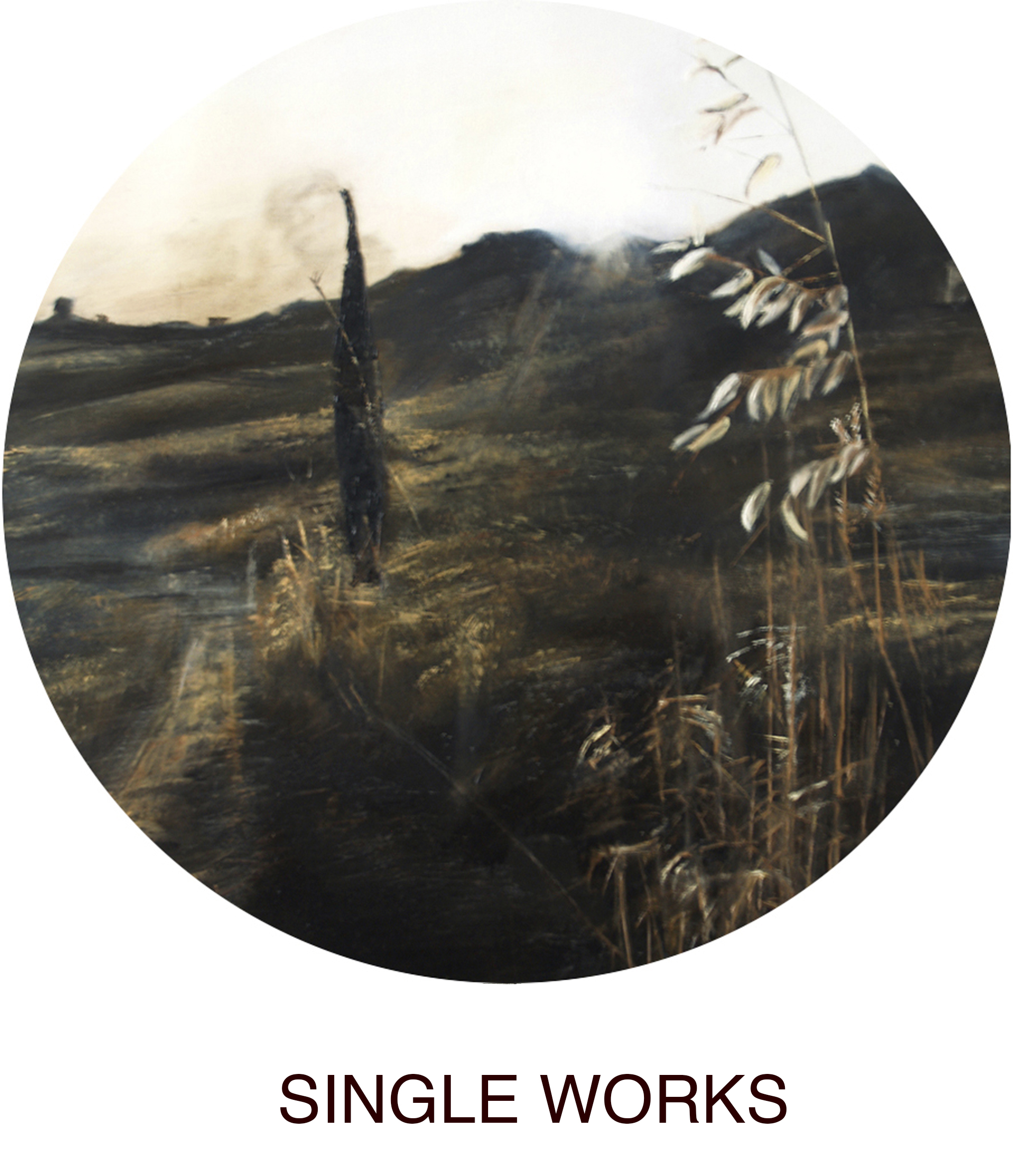 single-works
